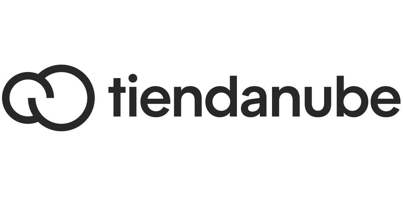 TiendaNube_ebisweb_byn