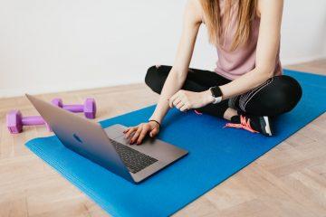 gimnasio-online