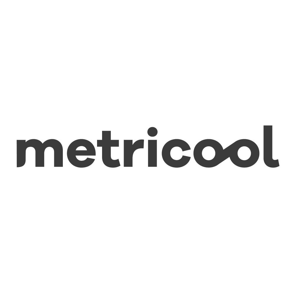 metricool_ebisweb_1000_1000